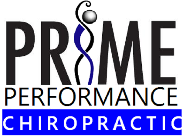 Prime Performance Chiropractic